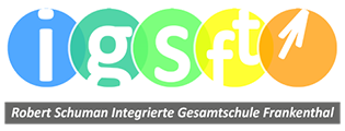 IGS Frankenthal