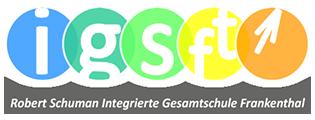 IGS Frankenthal