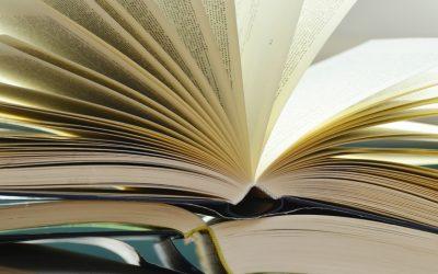 Infos zur Schulbuchausleihe 2021 – Rücknahme und Ausgabe Schulbücher