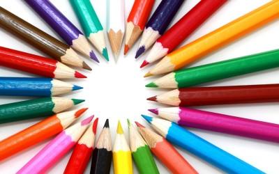 Aktuelle Schulbuchlisten für das Schuljahr 2017/18 online