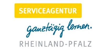 logo_ganztaegig_lernen