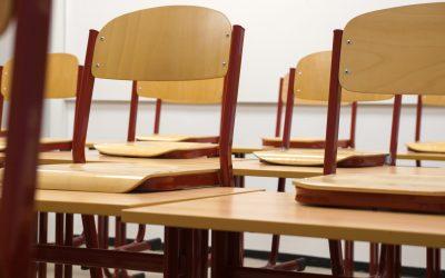 Corona-Schulschließung – ständig aktualisierte Übersicht