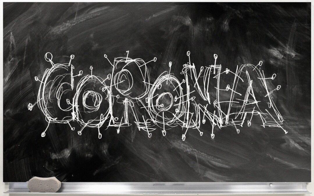 Umgang mit dem Coronavirus im neuen Schuljahr