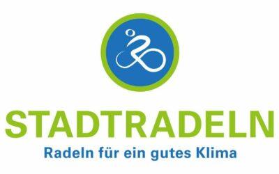 """Stadtradeln in Frankenthal – Die """"Robert-Radler"""" machen mit"""