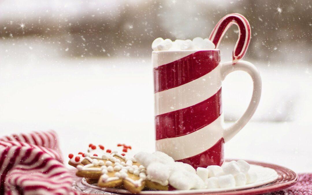 Weihnachtsgrüße und Unterrichtsregelung im neuen Jahr