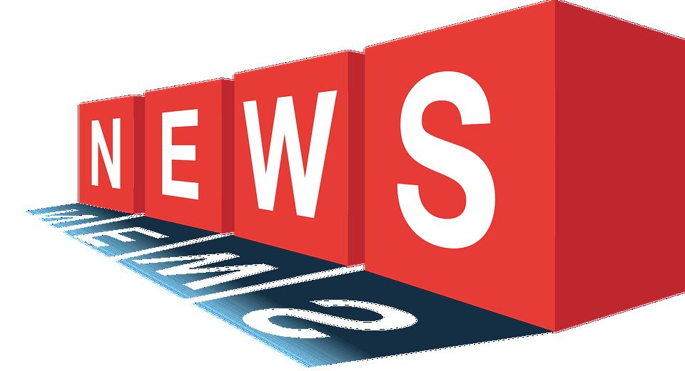 Wichtig: Neuigkeiten zur Aufhebung der Präsenzpflicht an der IGS FT – Regelung zum Lockdown